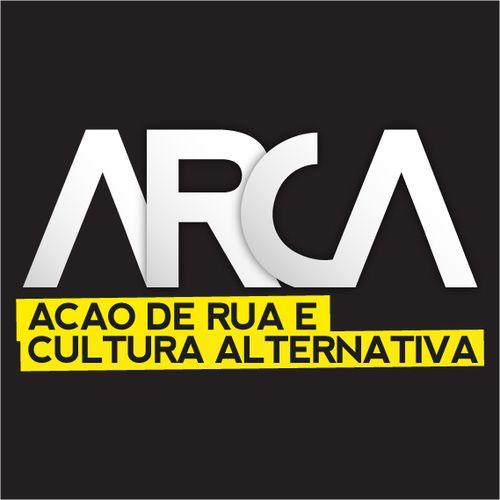 ARCA - Ação de Rua e Cultura Alternativa