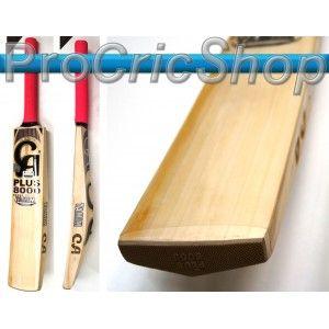 CA 8000 Tamim cricket bat