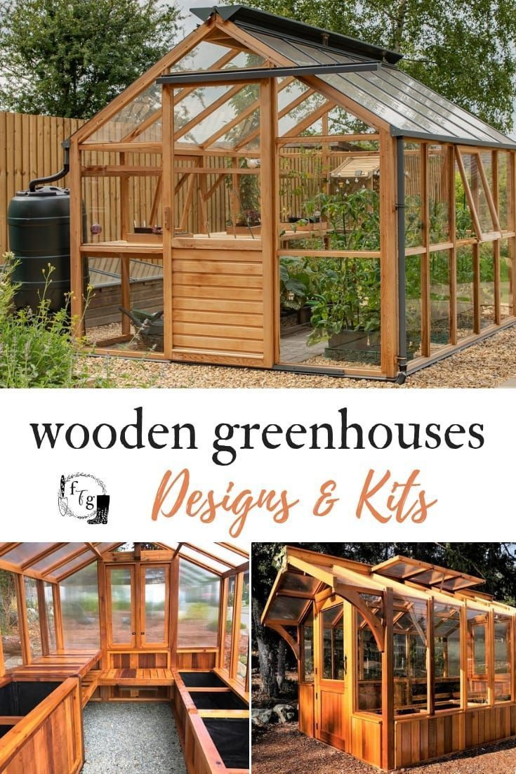 A Guide To A Greenhouse Room In Your House In 2020 Backyard Greenhouse Wooden Greenhouses Greenhouse Plans Backyard greenhouses for sale