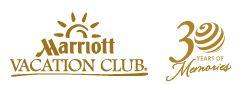 Marriott Shadow Ridge Palm Dessert (weekend getaway)