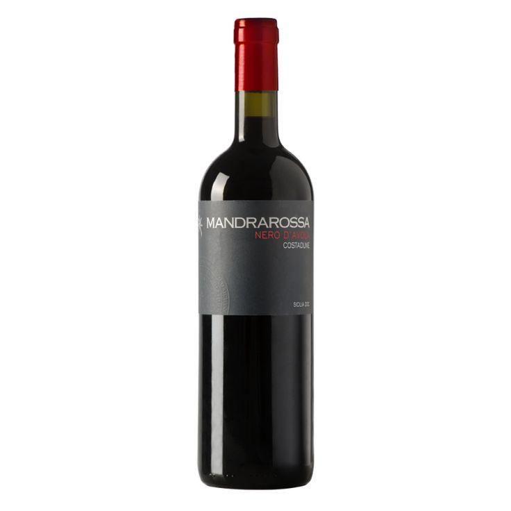 http://www.clickfoods.it/it/home/128-mandrarossa-nero-d-avola-costadune.html  Oggi #Clickfoods.it vi consiglia un abbinamento davvero squisito..... il nostro Mandrarossa Wines Nero d'Avola Costadune si sposa benissimo con .... Le verdure fantasia:..!!!! Farina 00 150 gr Fecola di patate  150 gr Acqua  100 gr  birra 100 gr  Zucchina 100 gr  Cipolla 1  Funghi 100 gr  Melanzana 1 Peperone 1  Olio di semi di arachide per friggere 1.50 lt  Sale qb Istruzioni: In una ciotola mescolate la farina e…