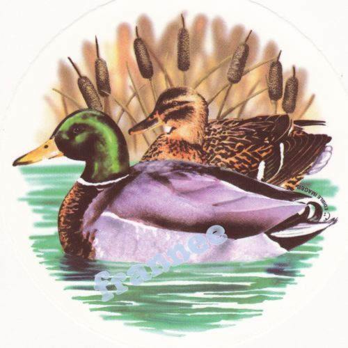 Duck Hunting Cake Decorations : 1000+ images about Camo and duck hunting on Pinterest ...