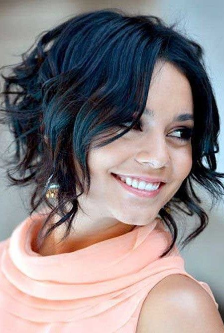2016 Inverted Bob Haircuts  2016 Hairstyles and Hair Color Trends