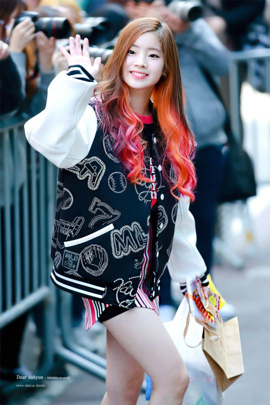 35 best images about Twice Dahyun on Pinterest | Posts After school club and Originals