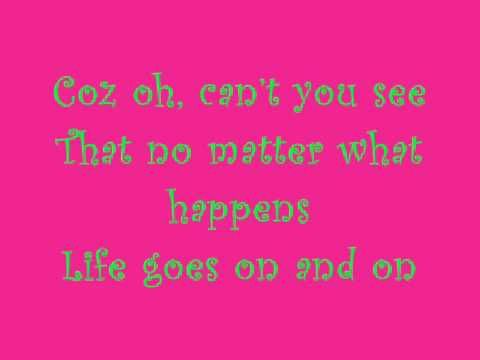 23 Best Fave Songs Images On Pinterest Songs Lyrics And