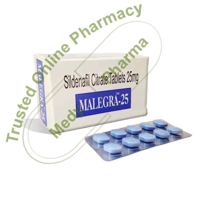 Buy Malegra 25mg MALEGRA 25 mg  (generic Viagra) is an ED drug that is not marketed under a well-popular brand name like Viagra – it is only the trade name patented by Pfizer. The active ingredient of cheap MALEGRA 25 mg  drug is Sildenafil Citrate 100 mg (same as Viagra).   #achatmalegra #achetermalegra #achetermalegrafxt #alagramorris #allegradirections #buymalegra100mg #buymalegra50 #buymalegradxt #buymalegrafxt #buymalegrafxtonline #buymalegraonline #buymalegrapro10