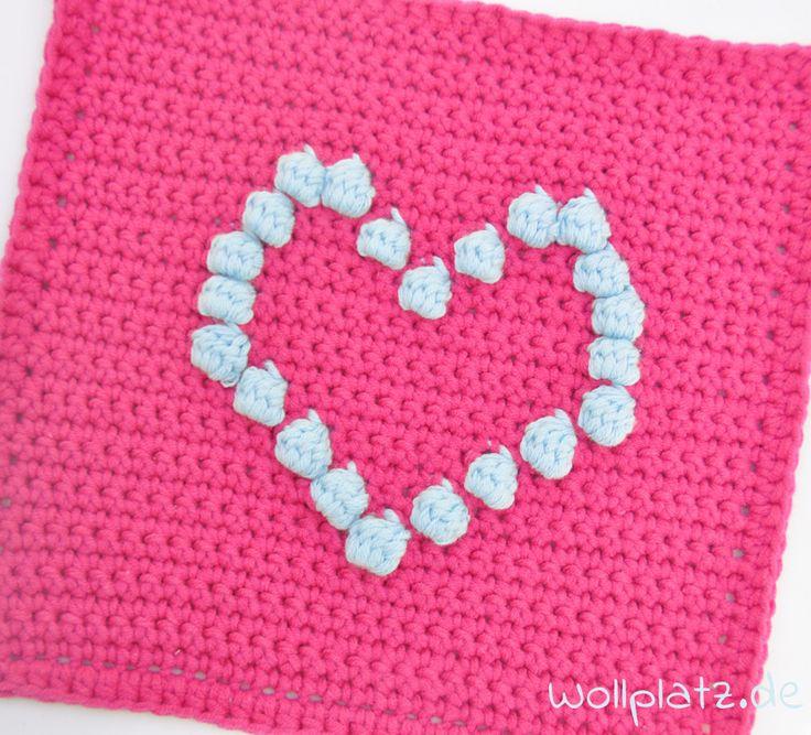 51 best häkeln images on Pinterest | Crochet patterns, Amigurumi ...