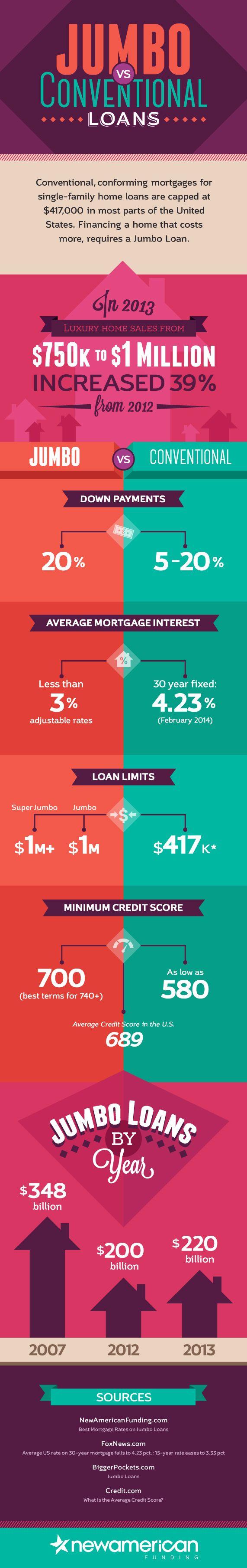 Ace cash loans wichita ks image 3
