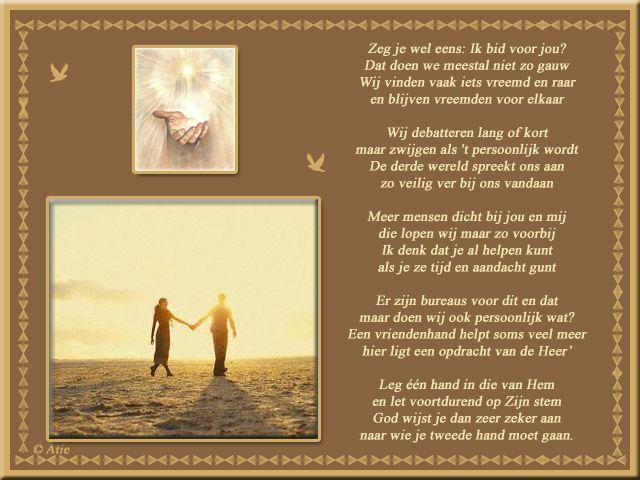 Gedicht 40 Jaar Huwelijk Christelijk