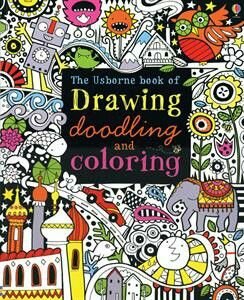 Here are my favorite coloring books that appeal to adults.   https://g4873.myubam.com/wishlist/70e31261-a3d3-4fe3-ac22-87675291f31b