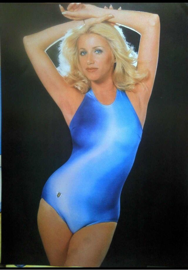 suzanne somers 70 s pin ups pinterest suzanne somers