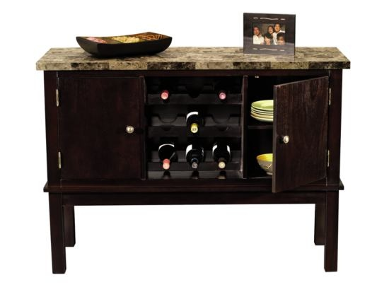 15 Best Images About Value City Furniture Holiday Wishlist On Pinterest Memphis Bookcases And