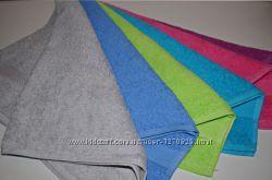 Махровое хлопковое полотенце. Турция. 40 на 60 см. для лица