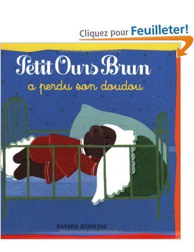les 20 meilleures images propos de livres sur les doudous sur pinterest futons livres et tes. Black Bedroom Furniture Sets. Home Design Ideas