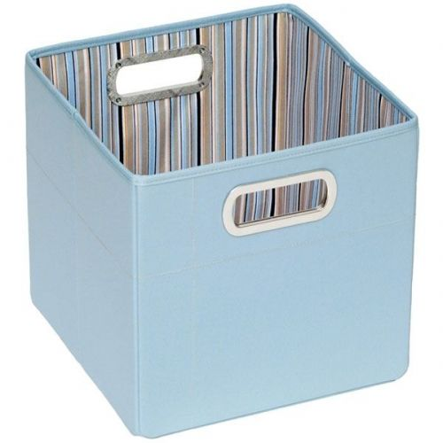 JJ Cole Collections Storage Box - Small