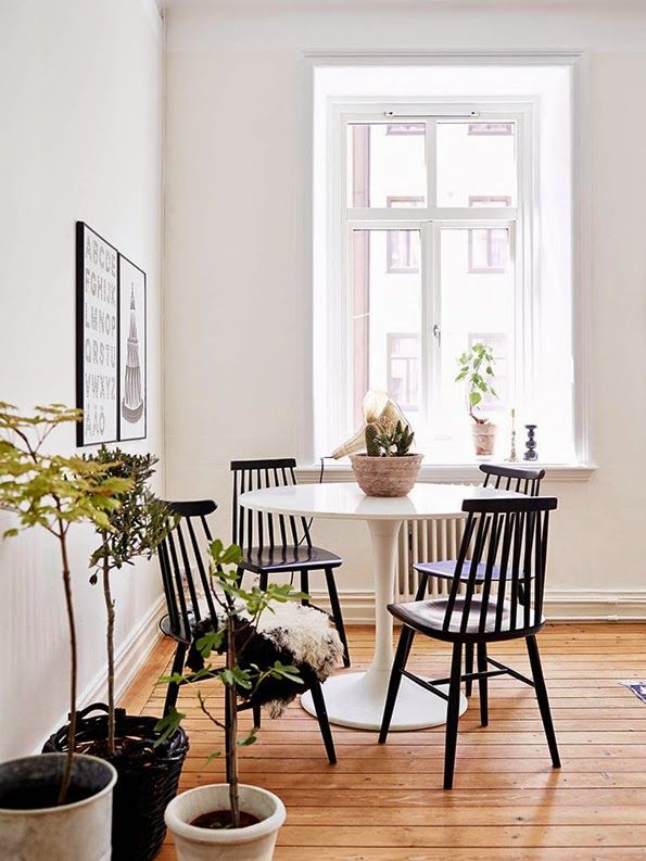 49 best Küche und Esszimmer Inspiration images on Pinterest All - esszimmer interieur rustikalem schick