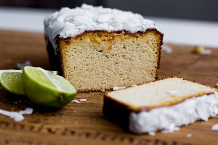 Thermomix Coconut Bread