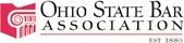 Ohio State Bar Association #Columbus #Ohio #Law