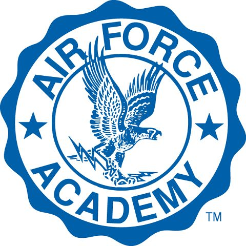 United States Air Force Academy - Stats, Info and Facts | Cappex