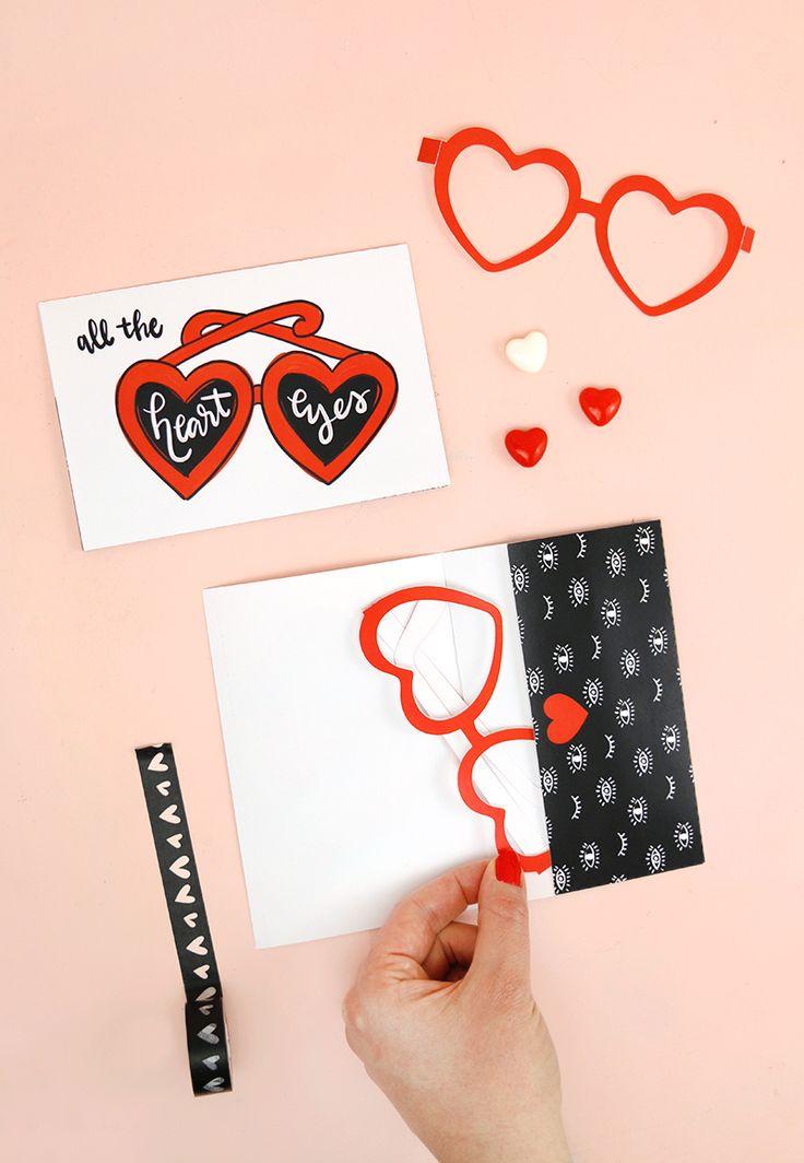 349 best Valentines Day images on Pinterest  Valentine ideas