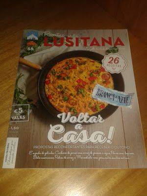 http://jacaestoueporagorafico.blogspot.pt/2016/10/amostras-e-vales-11.html