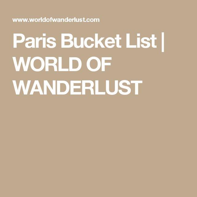lifestyle travel europe short haul disneyland paris cheap deals