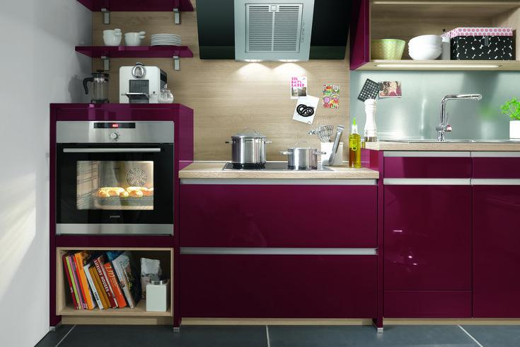19 best Дизайн Кухни images on Pinterest Kitchen ideas, Kitchens