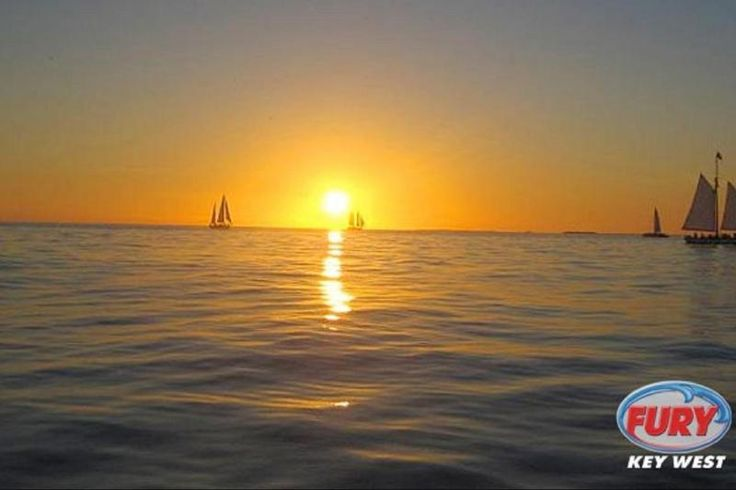 31 Best Key West Sunset Sailing Images On Pinterest Key
