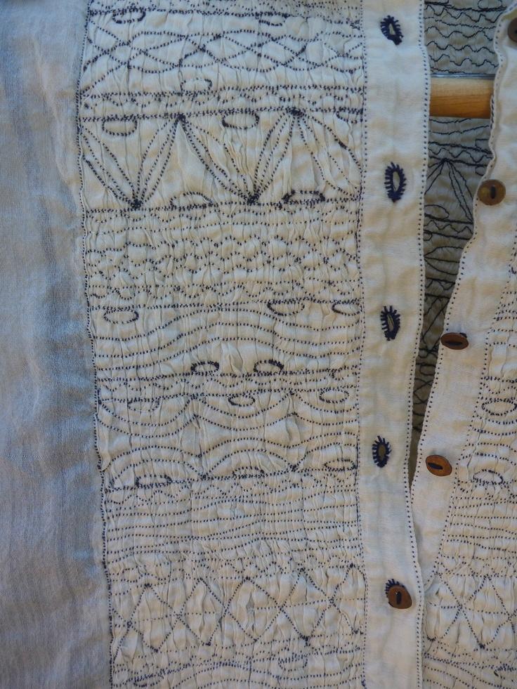 injiri dress
