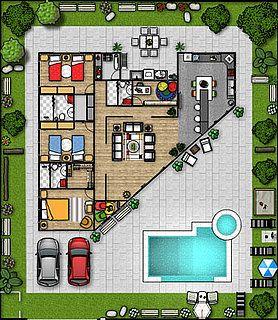 Marvelous  Also Furniture Floor Plan Furniture Floor Plan Ideas And Furniture Floor Planner Related To Furniture Floor Planner Free Due To Furniture Floor Plan