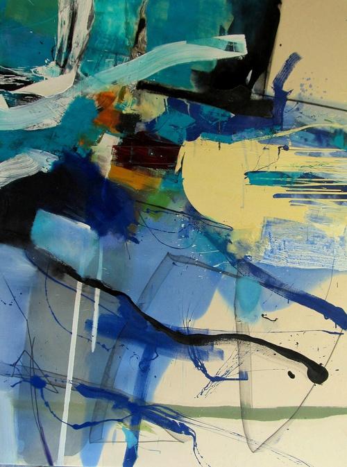 Lee kaloidis arte abstracta pinterest abstrato arte for Lee s painting