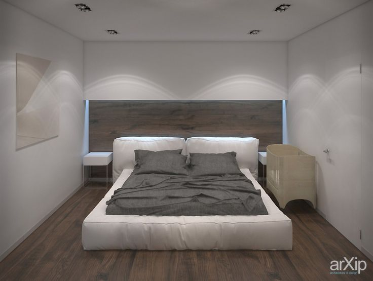 Лаконичнность: интерьер, зd визуализация, квартира, дом, минимализм, 50 - 80 м2, студия, интерьер #interiordesign #3dvisualization #apartment #house #minimalism #50_80m2 #studio #atelier #interior arXip.com