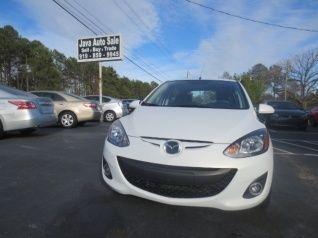 Used Mazda for Sale in Durham, NC | 367 Used Mazda Listings in Durham | Sam's Club