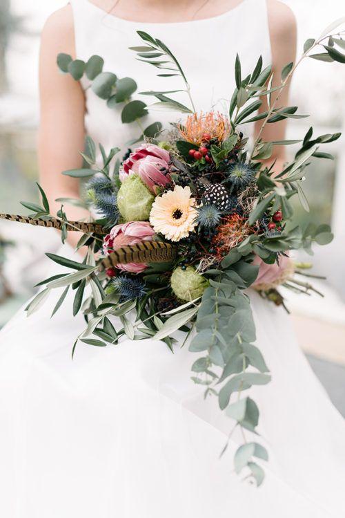 #Bohemio # Boda # Boda # flores # Ideas de boda