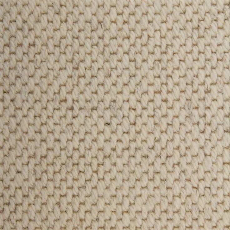 Jabo Carpets Collectie 1424, kleur 605
