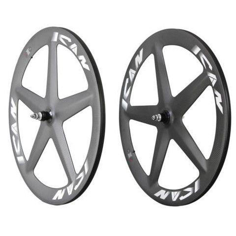 ICAN Fixed Gear Wheels Single Speed wheelset Tubular (scheduled via http://www.tailwindapp.com?utm_source=pinterest&utm_medium=twpin&utm_content=post9695840&utm_campaign=scheduler_attribution)