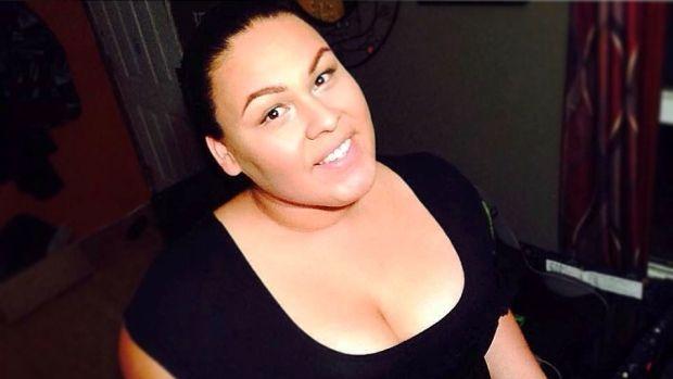 free intertransgender sex dating in Des Moines
