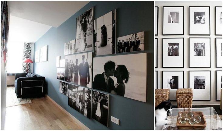decoracion de paredes 9