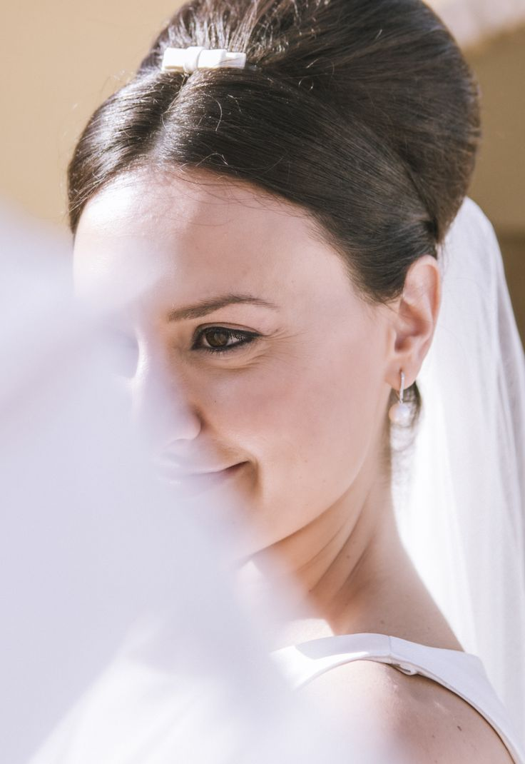 27 best Novias fandi | Bride images on Pinterest | Bodas, Novios y ...