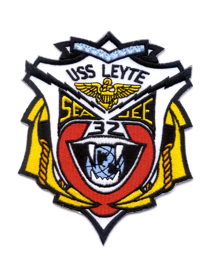 290 best u s  navy ships patches images on pinterest
