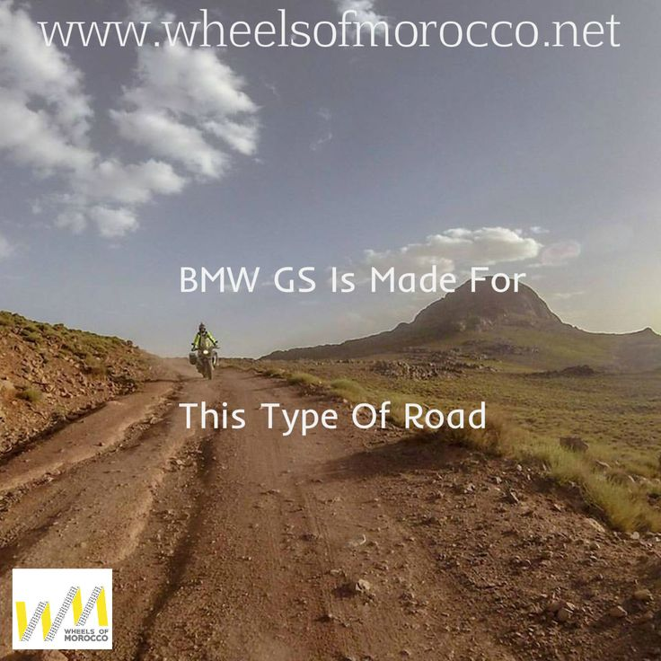 Motorcycle Tours,MotorcycleRentals,Adventure Ridingand amazingmotorcycletravel experiences begin with wheels of morocco. RIDE with one of the best adventure tourers experts.