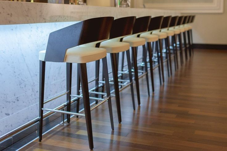 Basic Collection, JW Marriott Lobby Bucharest #bardesign #hotelbar #barstool #hoteldesign #lobbydesign #hotelinterior #contractfurniture