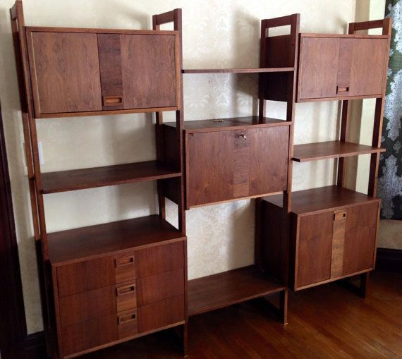 Best 25 modern wall units ideas on pinterest living room units media wall unit and tv for Classic wall units living room