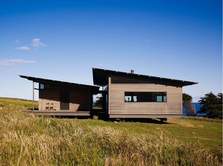 apollo-bay-house-by-rob-kennon-architects-4a