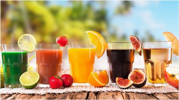 Refreshing Drinks 4K Wallpaper | refreshing drinks 4k wallpaper 1080p, refreshing drinks 4k wallpaper desktop, refreshing drinks 4k wallpaper hd, refreshing drinks 4k wallpaper iphone