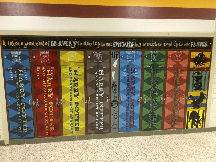 Harry Potter Book Kijiji : Best images about interesting craft on pinterest