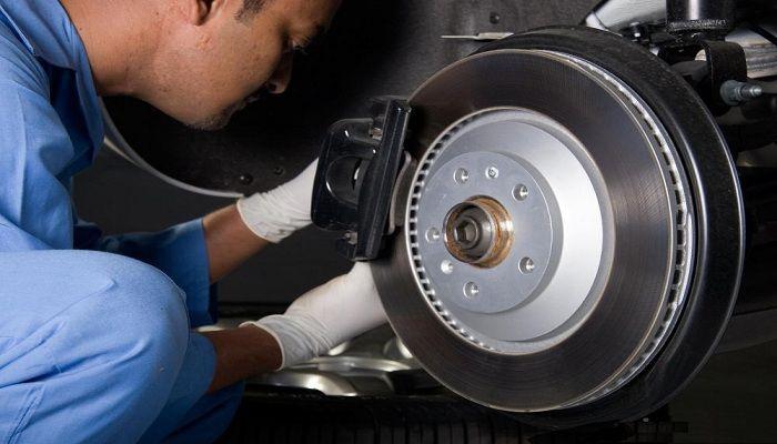 Global Drum Brake System Market 2017 - ZF TRW, Mando, Akebono Brake, Aisin Seiki, Continental - https://techannouncer.com/global-drum-brake-system-market-2017-zf-trw-mando-akebono-brake-aisin-seiki-continental/