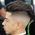 undercut-men-hair