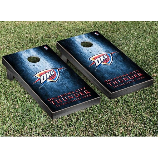 17 best ideas about cornhole designs on pinterest cornhole board designs cornhole boards and cornhole - Cornhole Design Ideas