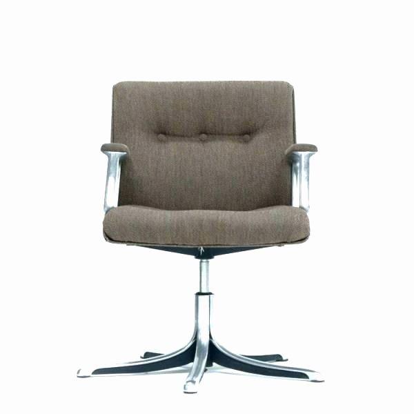 Chaise De Bureau Sans Roulettes Chaise Bureau Sans Roulette Champagneconlinoise Office Chair Chair Office